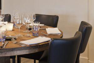 lhistoire_tafel_